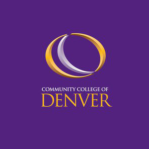 CommunityCollegeOfDenver